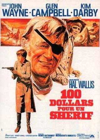 100_dollars_pour_un_sherif.jpg