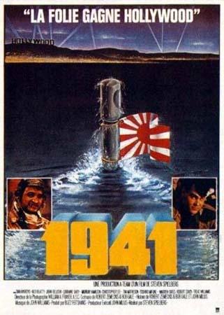 http://www.cinemapassion.com/affiches/1941.jpg