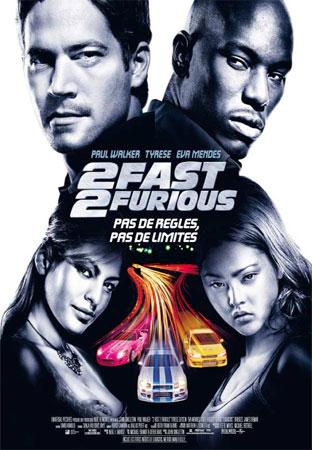 FILM - 2 FAST 2 FURIOUS (FILM ENTIER ET EN FRANCAIS) dans 2 Fast 2 Furious 2_fast_2_furious