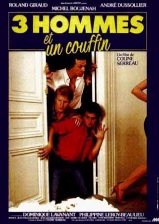 http://www.cinemapassion.com/affiches/3_hommes_et_1_couffin.jpg