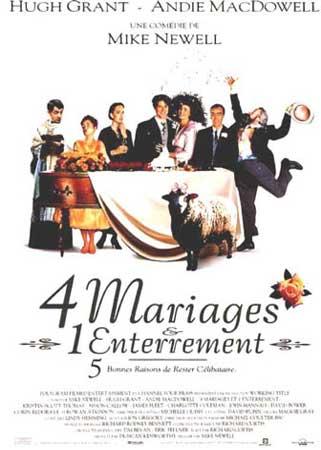 4_mariages_et_1_enterrement.jpg