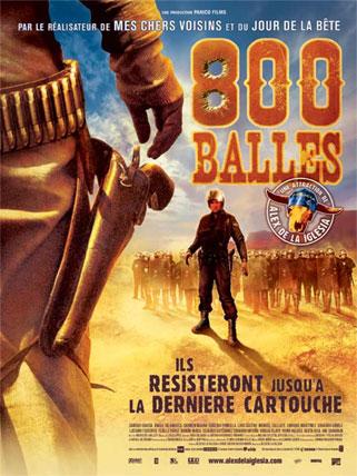 http://www.cinemapassion.com/affiches/800_balles.jpg