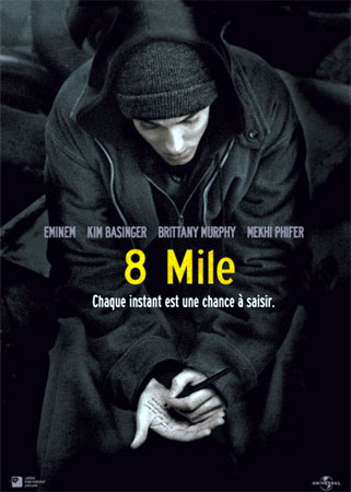 Download – 8 Mile: Rua das ilusões – Dublado