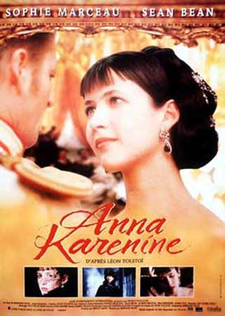 Anna karenine (Sophie Marceau) French DVD Rip by remygigi [Team Pending] preview 1