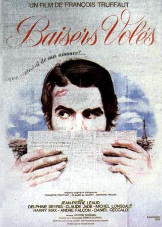http://www.cinemapassion.com/affiches/baisers_voles.jpg