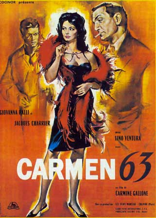Compteur en Images !! - Page 3 Carmen_63
