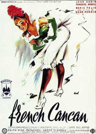 http://www.cinemapassion.com/affiches/french_cancan.jpg