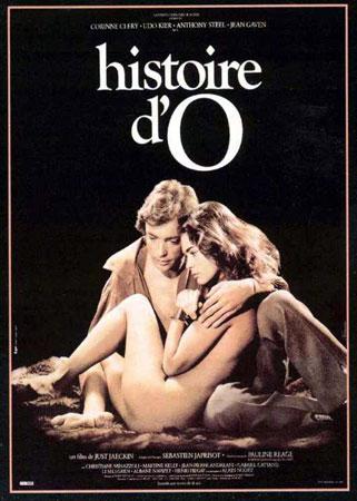 film di passione e amore trova ragazza gratis