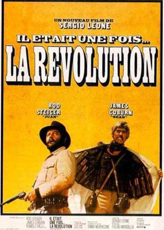 Musiques de Films Il_etait_une_fois%20la_revolution