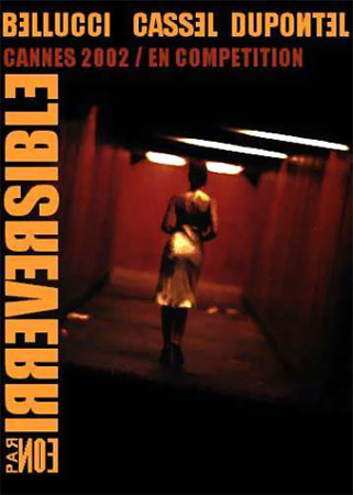 Irréversible [FRENCH] [DVDRIP] [FS-US]