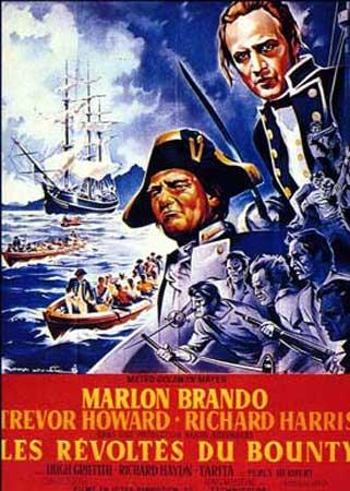 http://www.cinemapassion.com/affiches/les_revoltes_du_bounty.jpg