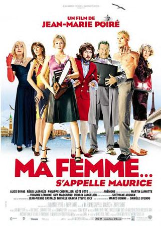 Ma femme.... s'appelle Maurice Ma_femme_s_appelle_maurice