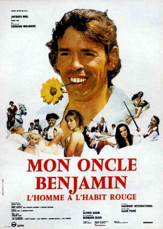mon-oncle-benjamin