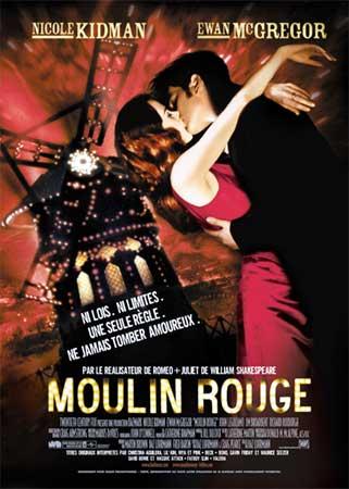 Une GB ... un film !  Moulin_rouge