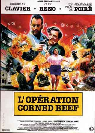 Operation Corned Beef H3LL77 ripHQ+ avi@TEAMtorrent411 com preview 0