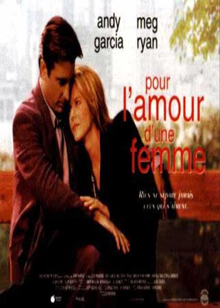 """La imagen """"http://www.cinemapassion.com/affiches/pour_l_amour_d_une_femme.jpg"""" no puede mostrarse porque contiene errores."""