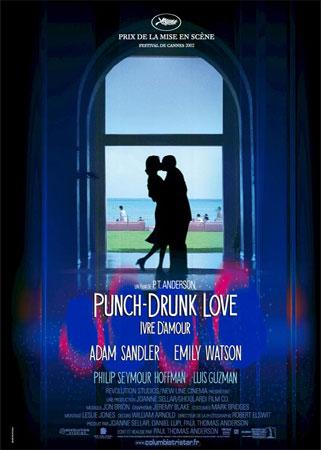 http://www.cinemapassion.com/affiches/punch_drunk_love.jpg