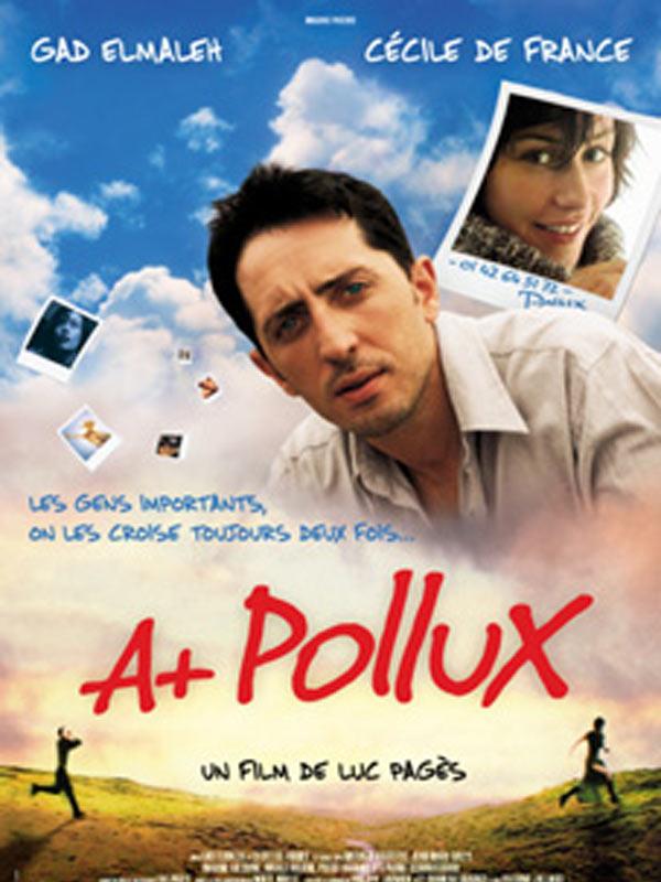 A+ Pollux