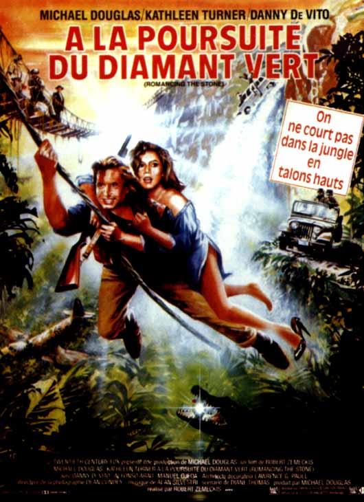 MARABOUT DES FILMS DE CINEMA  - Page 21 A_la_poursuite_du_diamant_vert-20090305045336