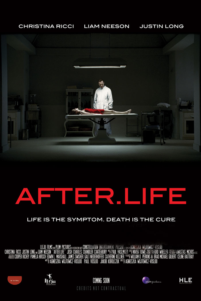 Afterlife.co.il Pictures to pin on Pinterest