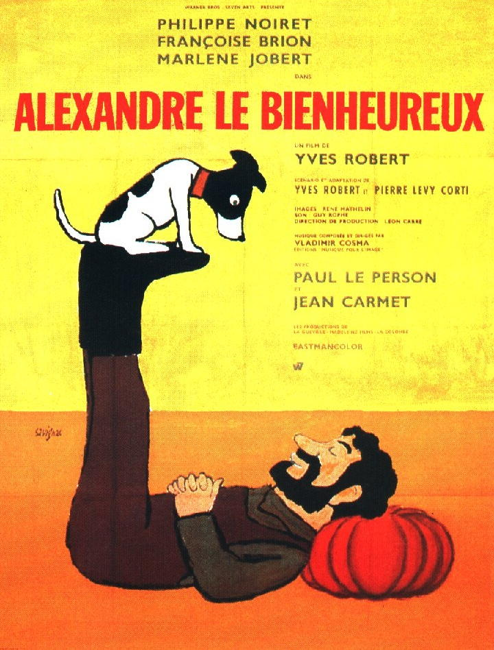 http://www.cinemapassion.com/lesaffiches/Alexandre-le-Bienheureux-20110524085125.jpg