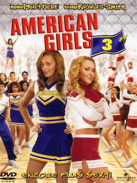 american-girls-porno-film
