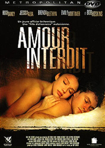 MARABOUT DES FILMS DE CINEMA  - Page 4 Amour_interdit-20110112035308