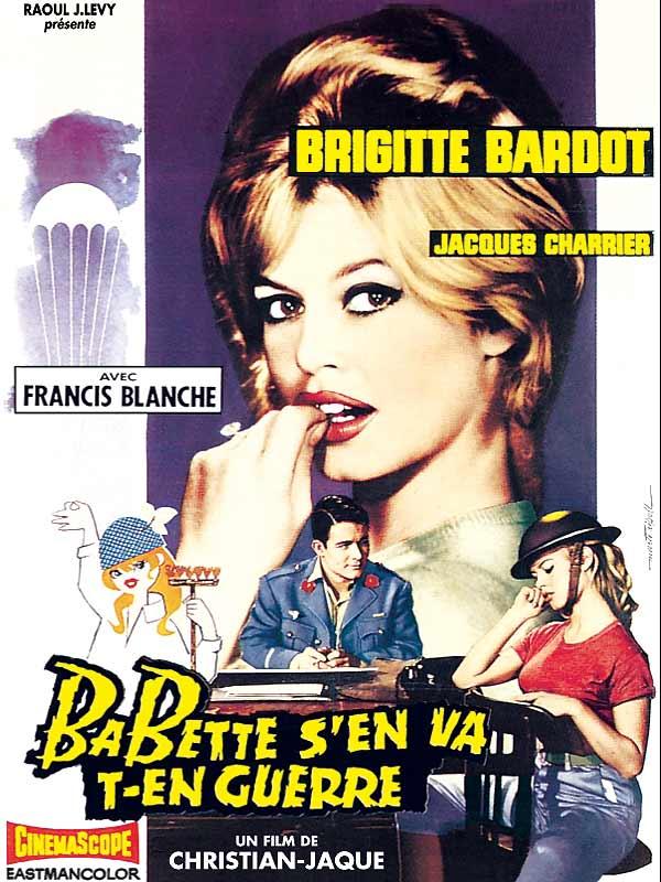 Babette s