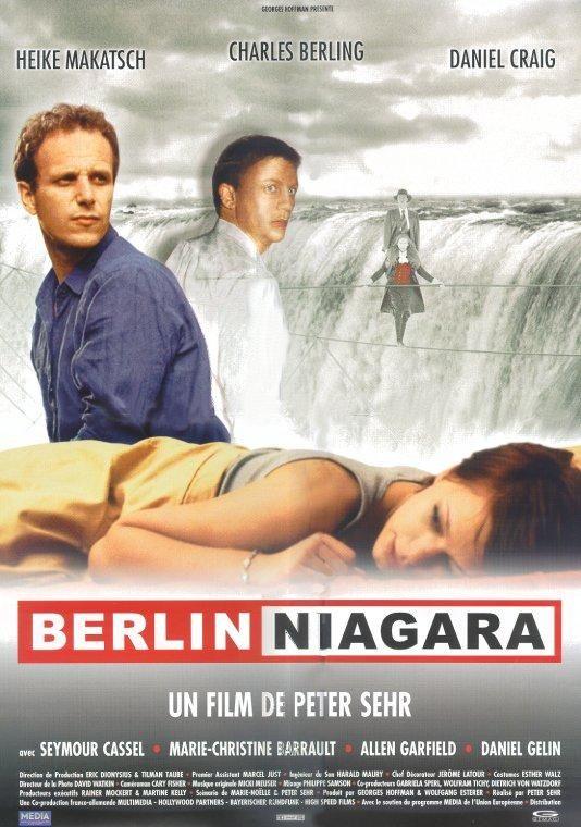 Berlin Niagara