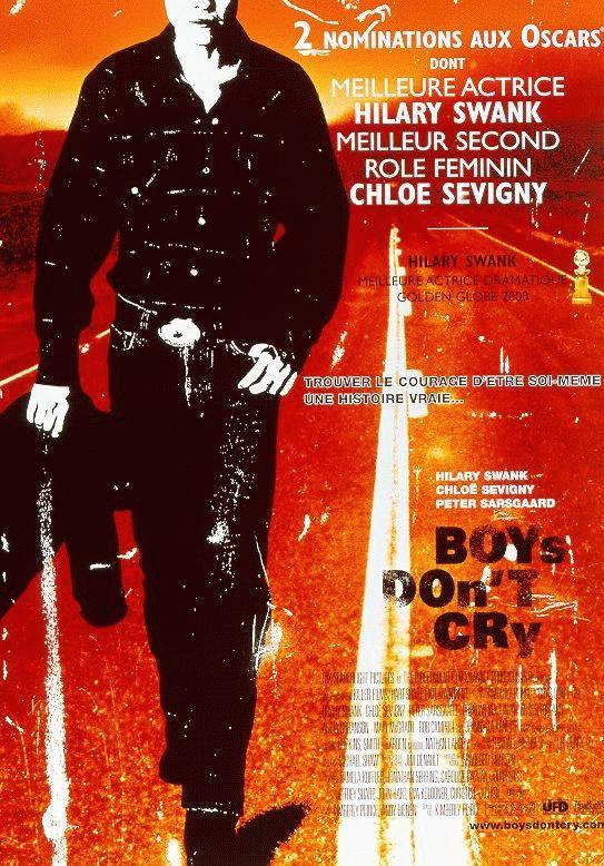Boys Don