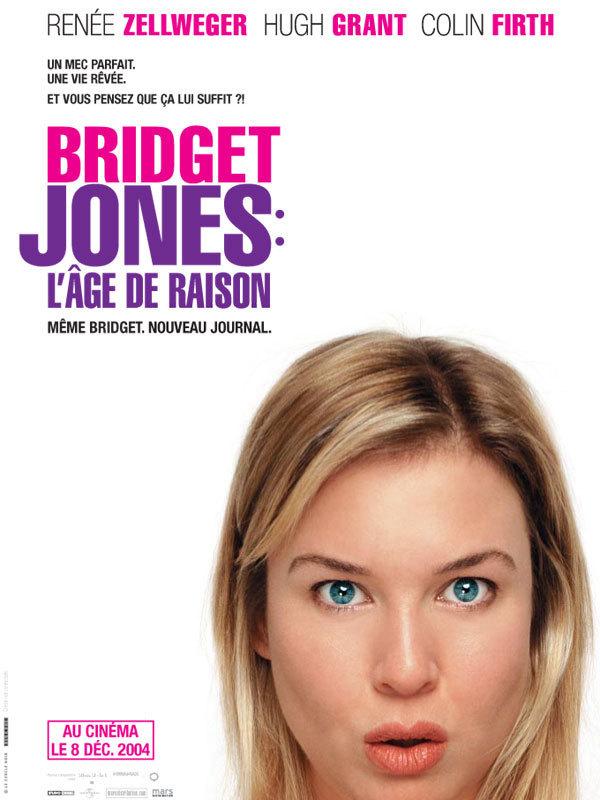 Bridget Jones : l