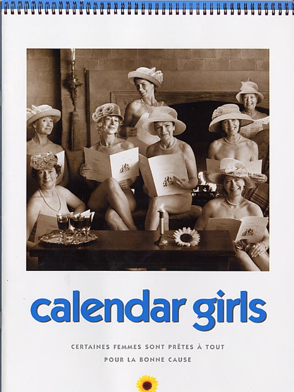 MARABOUT DES FILMS DE CINEMA  - Page 22 Calendar_Girls-20101202041451