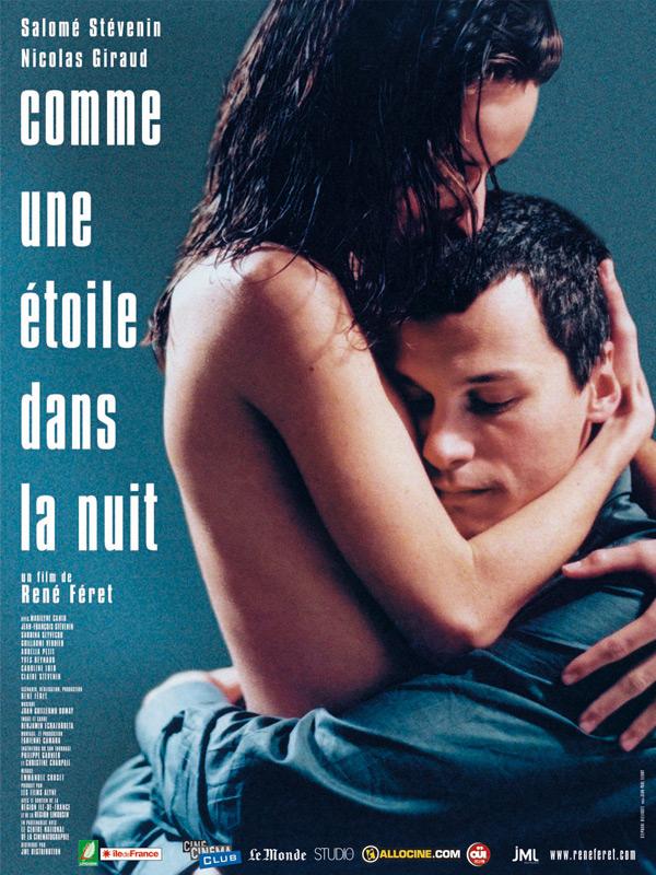 MARABOUT DES FILMS DE CINEMA  - Page 23 Comme_une_etoile_dans_la_nuit-20081209040953