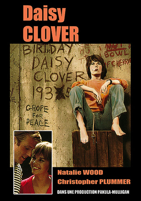 Daisy Clover