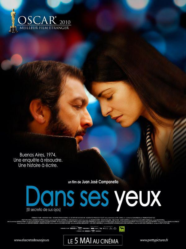 MARABOUT DES FILMS DE CINEMA  Dans_ses_yeux-20100506015033