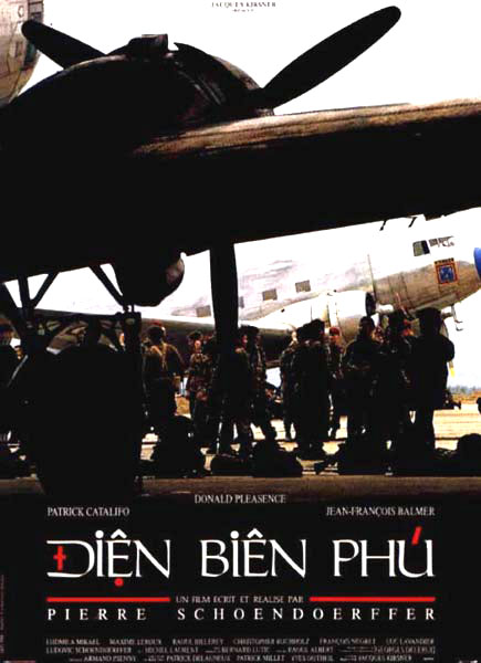 Di�n Bi�n Phu | Multi | DVDRiP | FRENCH