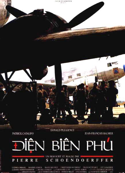Diên Biên Phu | Multi | DVDRip | FRENCH