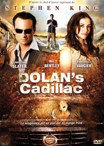 La Cadillac de Dolan (TV)