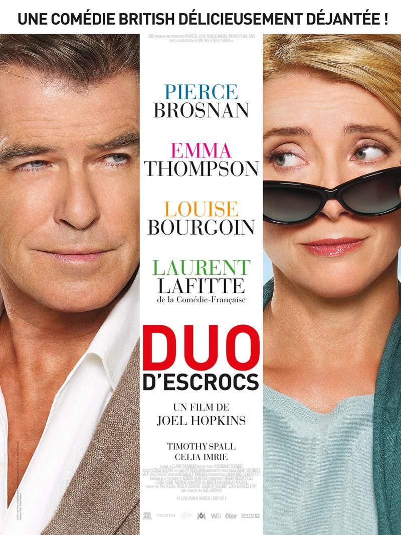 Duo d