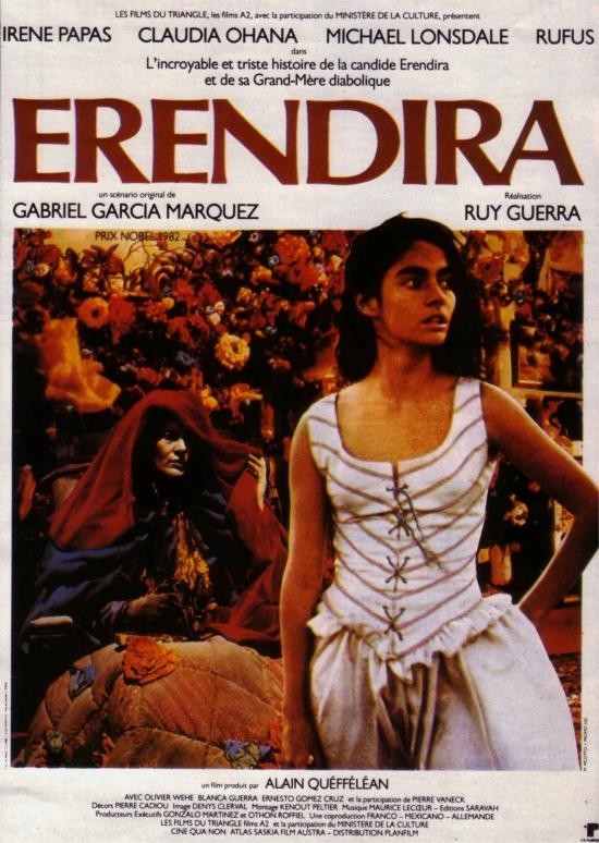 Erendira