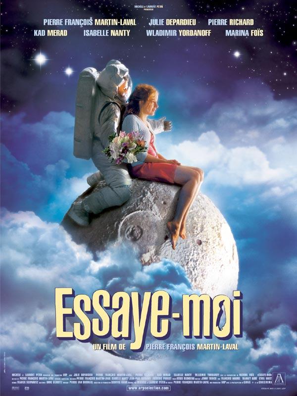 essaye moi bande Essaye-moi est un film réalisé par pierre-françois martin-laval avec pierre- françois martin-laval, julie depardieu synopsis  essaye-moi bande-annonce  vf.