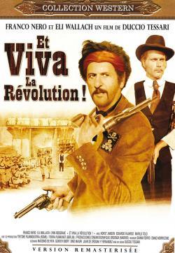 Et vive la révolution