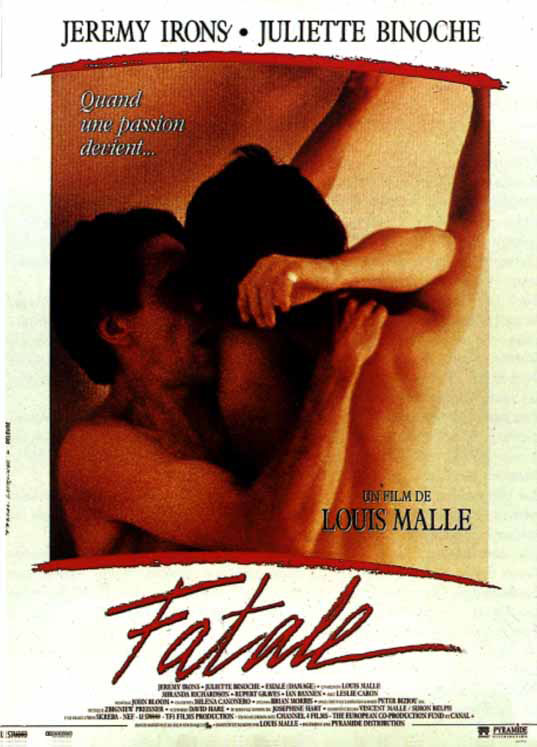 Fatale [FRENCH DVDRiP]