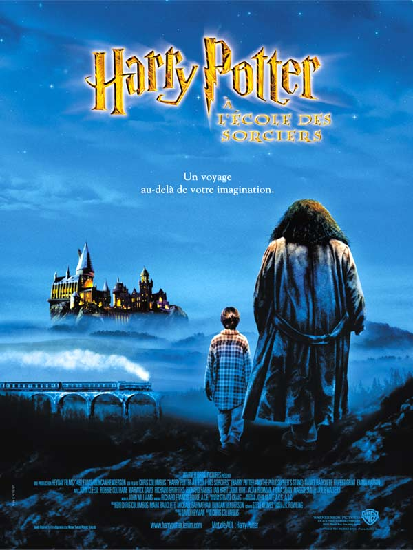 Harry-potter-a-l-ecole-des-sorciers-20110211052906