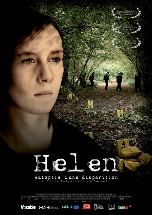 Helen : autopsie d
