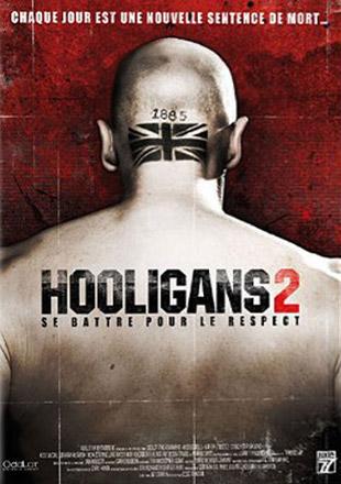 Hooligans 2