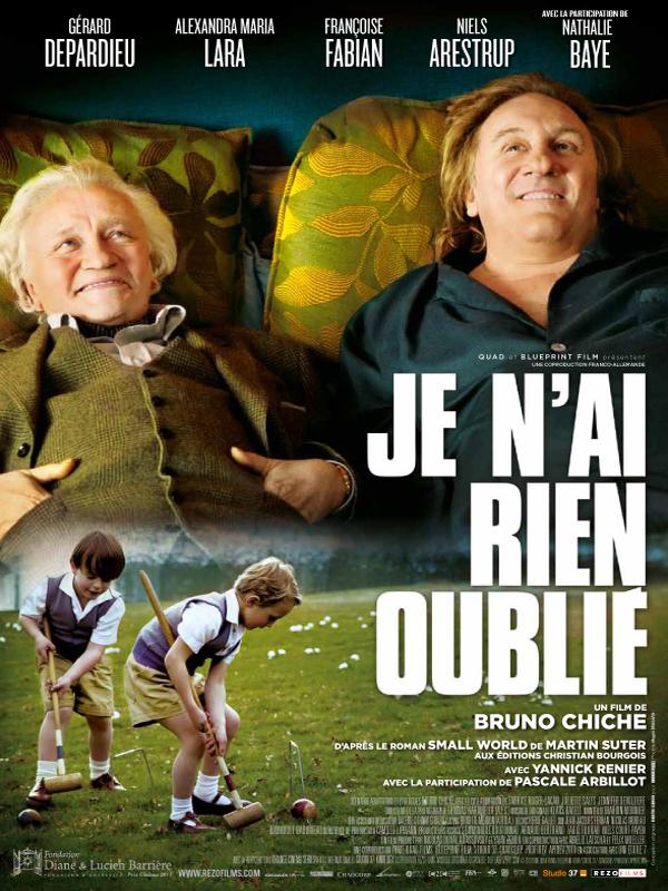 MARABOUT DES FILMS DE CINEMA  - Page 40 Je-n-ai-rien-oublie-20110219065842