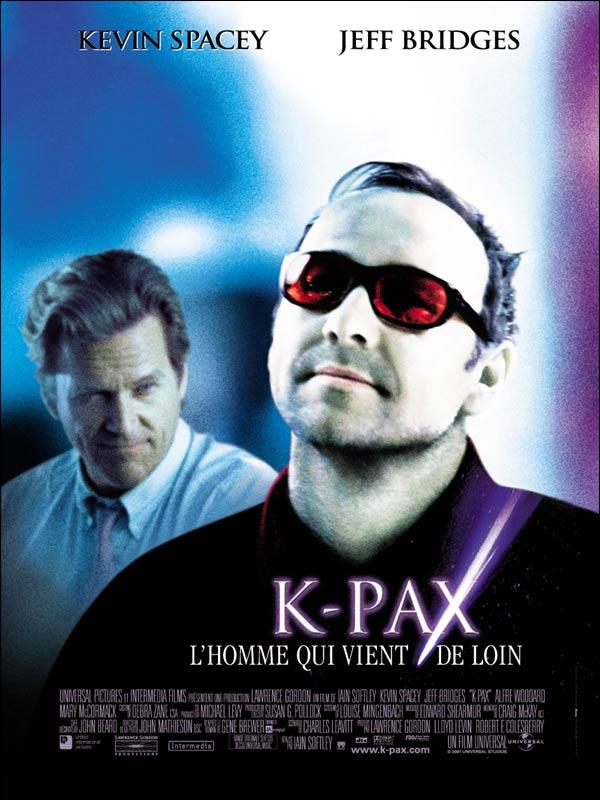 K-Pax, l