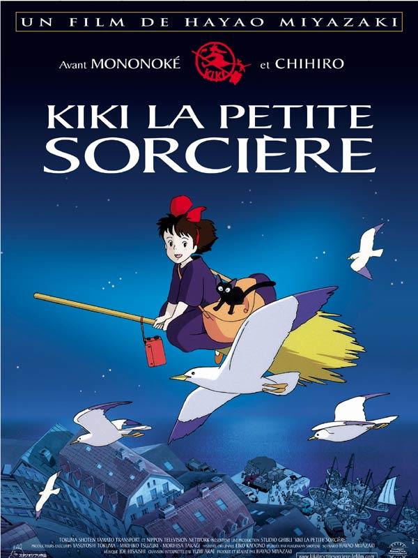 MARABOUT DES FILMS DE CINEMA  - Page 5 Kiki-la-petite-sorciere-20110428073103
