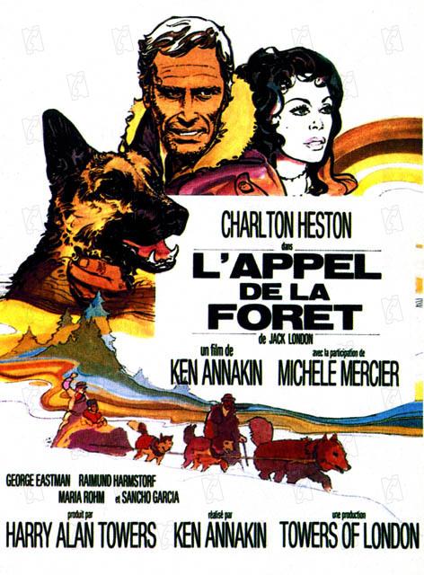 MARABOUT DES FILMS DE CINEMA  - Page 23 L_appel_de_la_foret-20090305050331